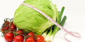 el kale para bajar de peso